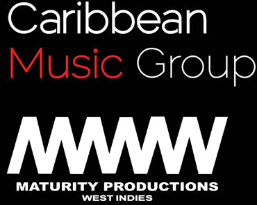 Caribbean Music Group