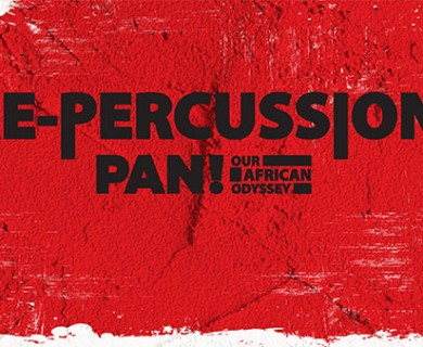 re-percussions-image