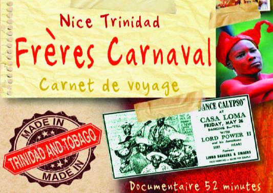 Frère Carnaval